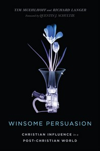 Winsome Persuasion