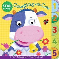 Counting with Cows