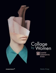 Collage by Women