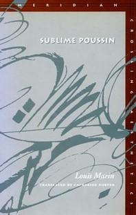 Sublime Poussin