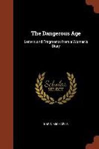 The Dangerous Age