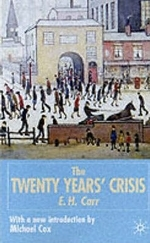 The Twenty Years' Crisis 1919-1939