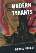 Modern Tyrants