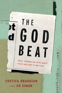 The God Beat