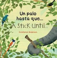 Un Palo Hasta Que''š€šš€š'š€šš€š]''&# a Stick Until''š€šš€š'