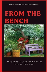 From The Bench