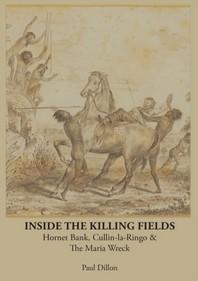 Inside the Killing Fields