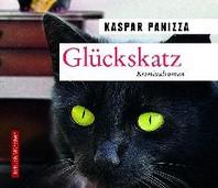 Glueckskatz