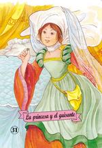 Una Princesa de Verdad