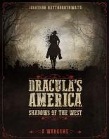 Dracula's America