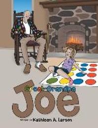 Great-Grandpa Joe