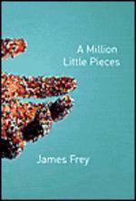 Million Little Pieces(Audio Cassettes/Abridged)