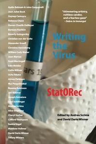 Writing the Virus