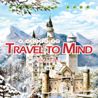 Travel to Mind
