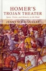 Homer's Trojan Theater