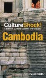 CultureShock! Cambodia