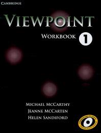 Viewpoint Level. 1(Workbook)