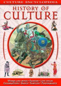 Culture Encyclopedia History of Culture