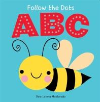 Follow The Dots: ABC