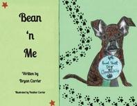Bean 'n Me