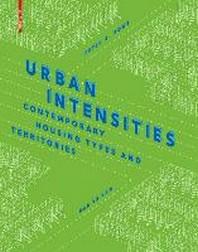 Urban Intensities