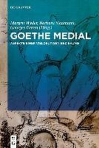 Goethe Medial