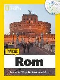 Walking Rom