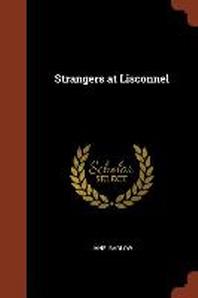 Strangers at Lisconnel