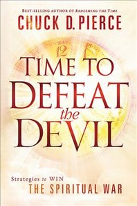 Time to Defeat the Devil