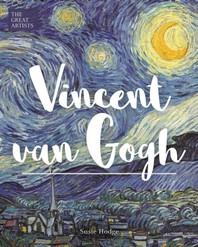 The Great Artists: Vincent van Gogh