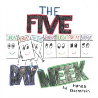 The Five Day Week