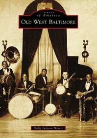 Old West Baltimore