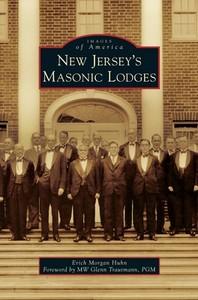 New Jersey's Masonic Lodges