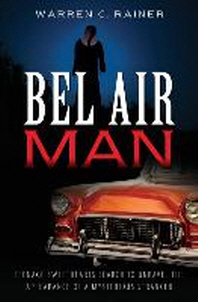 Bel Air Man