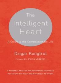 The Intelligent Heart