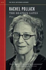 Beatrix Gates