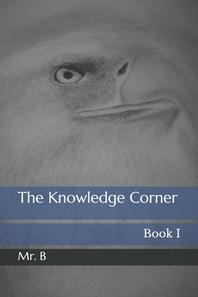 Knowledge Corner