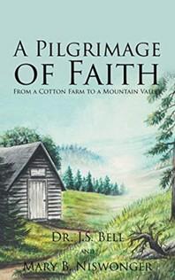 A Pilgrimage of Faith