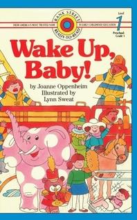Wake Up, Baby!