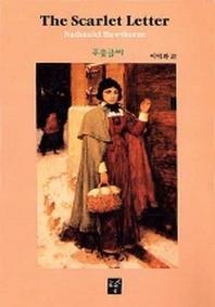 주홍글씨(주석판 28)