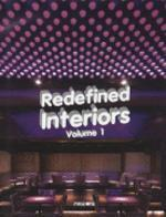 Redefined Interiors