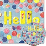 노부영 Hello (원서 & CD)