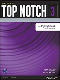 TOP NOTCH 3: SB+MEL