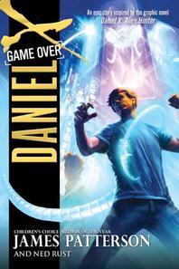 Daniel X. 04