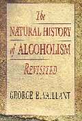 Natural History of Alcoholism Revisited (Revised)