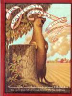 Wainscott Weasel