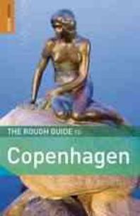 The Rough Guide to Copenhagen