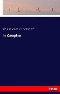 In Camphor