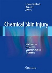 Chemical Skin Injury