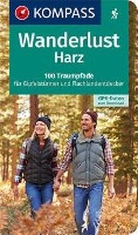 Wanderlust Harz
